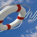 zachranny-kruh