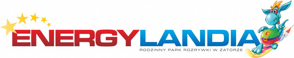 Energylandia — Rodinný zábavní park v Polsku